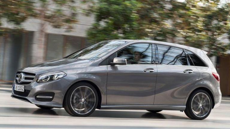 Mercedes-Benz-B-Class-2018-towing-bar