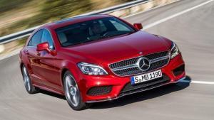 Mercedes-Benz-CLS-2014-recall-steering