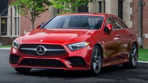 Mercedes-Benz-CLS-2019-recall-moisture-busbar