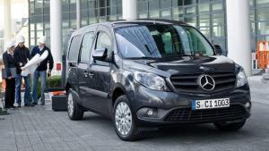 Mercedes-Benz-Citan-recall-emissions