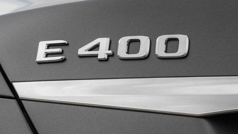 Mercedes-Benz-E-Class-recalls