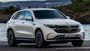 Mercedes-Benz-EQC-2019-recall-airbag