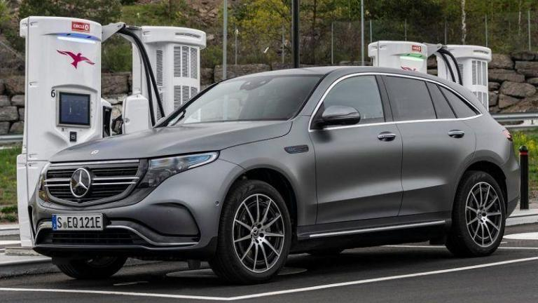 Mercedes-Benz-EQC-recall-differential
