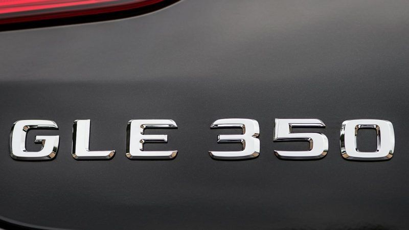 Mercedes-Benz-GLE-recalls