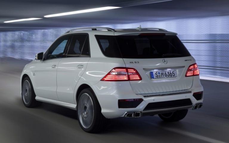 Mercedes-Benz-ML-2016-recall