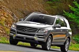 Mercedes-Benz-ML350-2015-recall