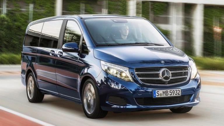 Mercedes-Benz-Vito-V-Class-power-steering-assist-recall