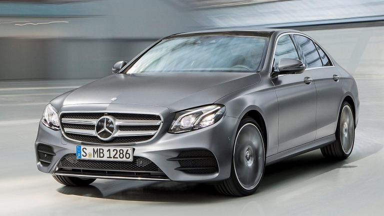 Mercedes-Benz-e-class-2019-recall-moisture-busbar