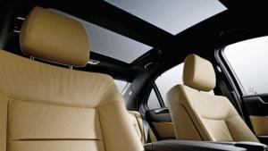 Mercedes-Benz-sunroof-recall