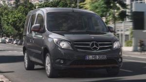 Mercedes-Citan-2019-recall-crankcase-ventilation