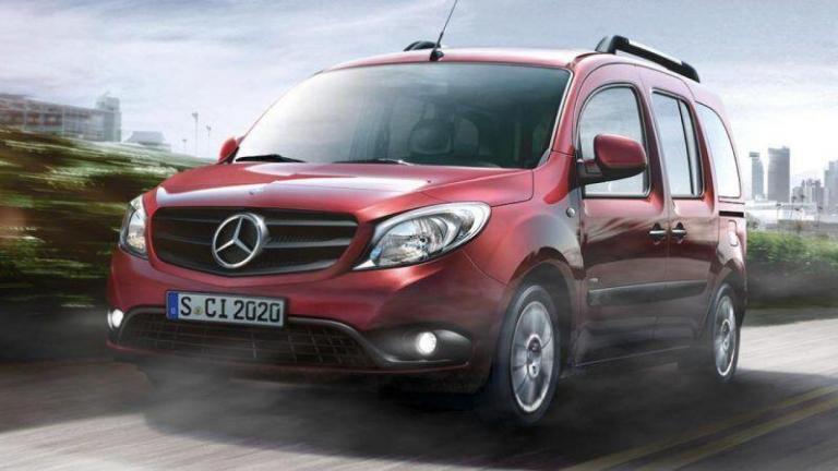 Mercedes-benz-citan-2019-recall-rear-axle