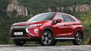 Mitsubishi-Eclipse-Cross-recall