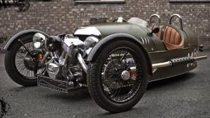 Morgan-3-Wheeler-2011-recall-brake-pedal