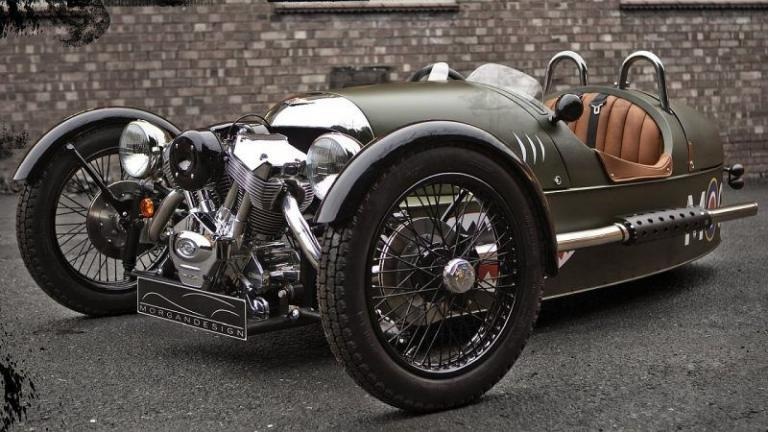 Morgan-3-Wheeler-2011-recall-brake-pedal
