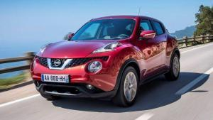 Nissan-Juke-2017-recall-ignition