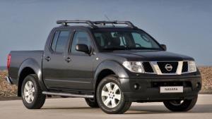 Nissan-Navara-2005-recall-airbag