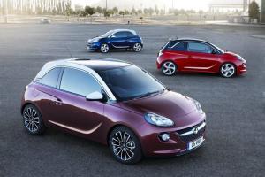 Opel-Adam-2013-recall