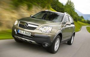 Opel-Antara-2010-recall