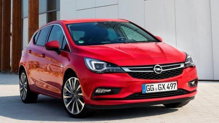 Opel-Astra-2016-recall-brakes-cylinder