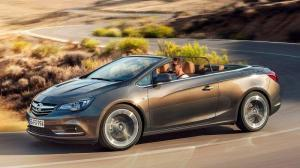 Opel-Cascada-2013-recall-oil-leakage