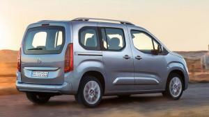 Opel-Combo-2019-recall-emissions