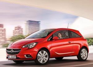 Opel-Corsa-2014-recall