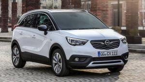 Opel-Crossland-X-2017-recall-rear-crash-management