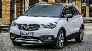 Opel-Crossland-X-2018-recall-emissions-lambda