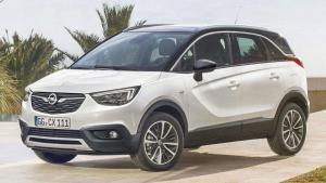 Opel-Crossland-X-2019-recall-rear-axle-bolts