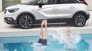 Opel-Crossland-X-recall-rear-axle-bolts