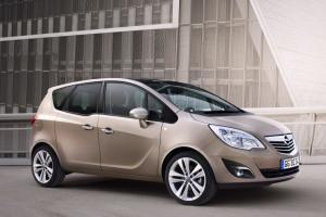 Opel-Meriva-2011-recall