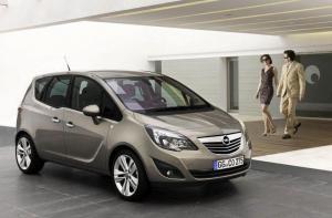 Opel-Meriva-2013-recall