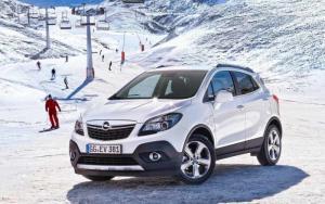 Opel-Mokka-2015-recall