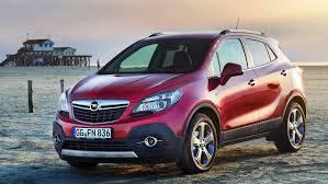Opel-Mokka-2016-recall