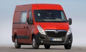 Opel-Movano-2016-recall