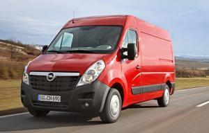Opel-Movano-2017-recall-steering