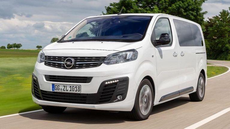 Opel-Zafira-life-2019-recall-sealing-bodywork