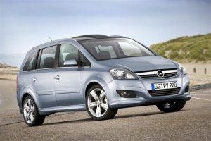 Opel-Zafira-lpg-2009-recall