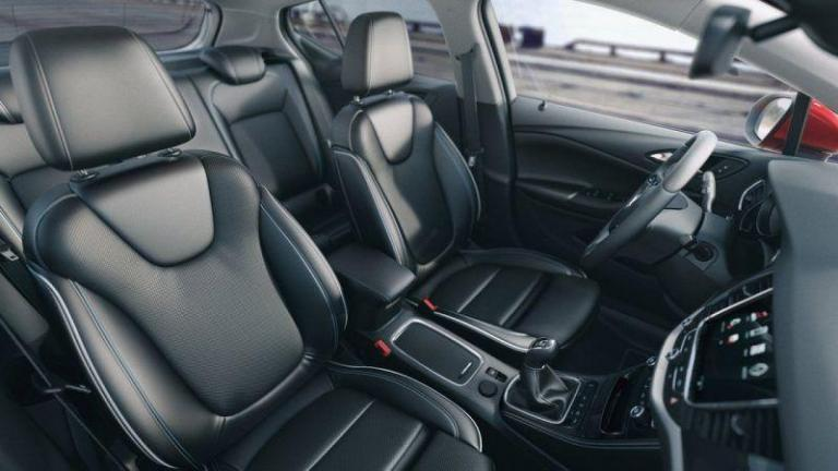 Opel-recuerdo-seats-soldadura
