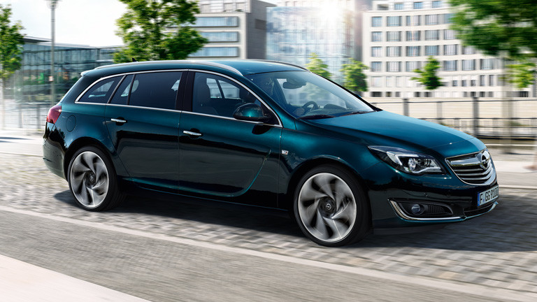 Opel_Insignia_Sports_Tourer_recall