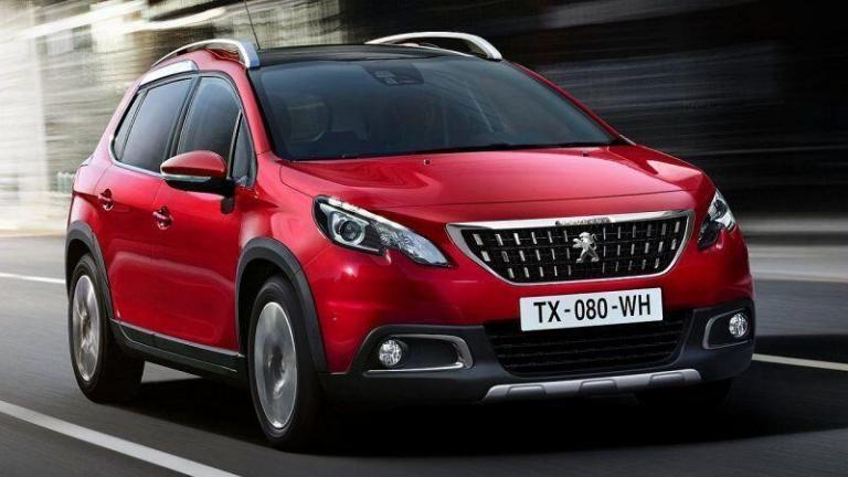 Peugeot-2008-2019-recall-rear-axle