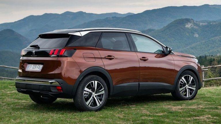 Peugeot-3008-2019-recall-trailer-hitch