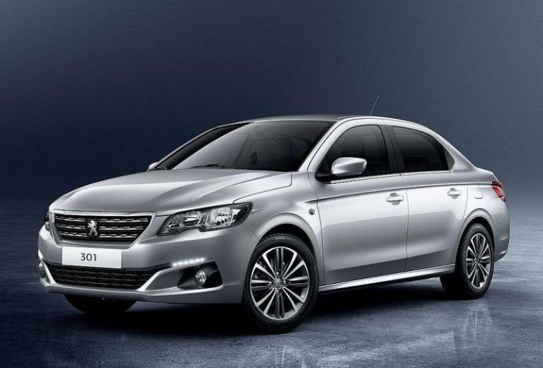 Peugeot-301-2017-recall-airbag