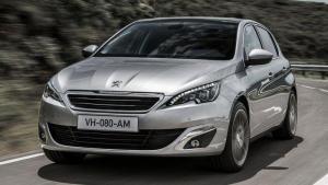 Peugeot-308-2017-recall-dpf-filter