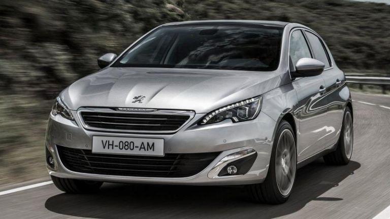 Peugeot-308-2017-rappel-filtre-dpf