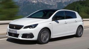 Peugeot-308-2018-recall-dpf