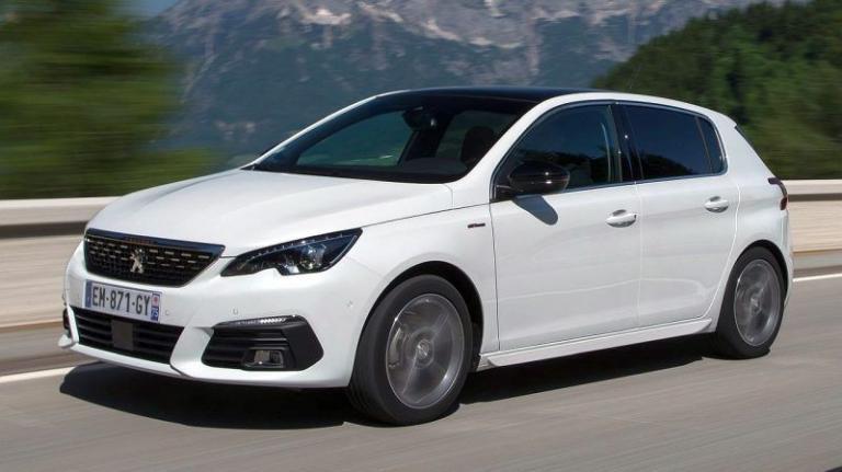Peugeot-308-2018-rappel-dpf