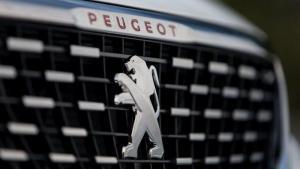Peugeot-308-dpf-recall