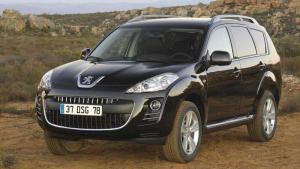 Peugeot-4007-2007-recall-sunroof