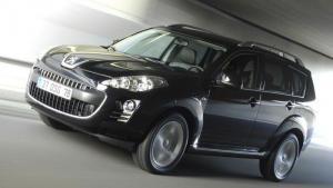 Peugeot-4007-2008-recall-belt
